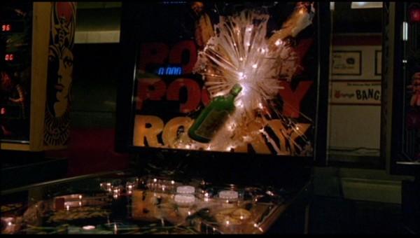 Rocky-4