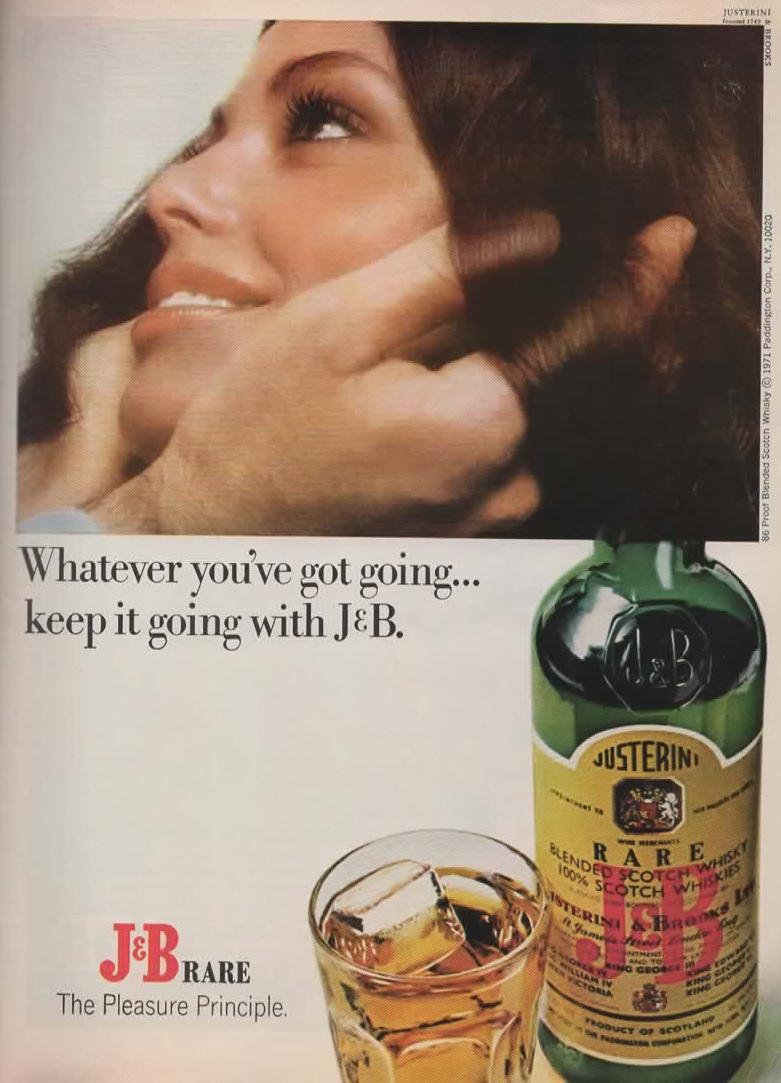 Playboy 1971